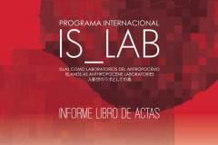 is-lab-ptd1_1-1